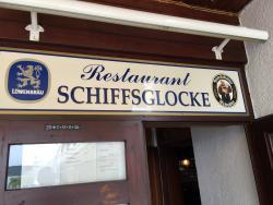 Restaurant Schiffsglocke