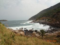 Praia de Búzios