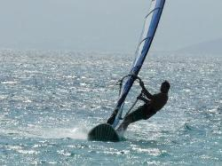 Gounaridis Watersports