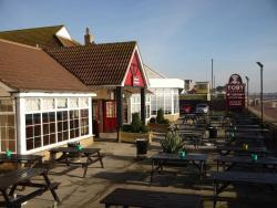 Toby Carvery Clacton On Sea