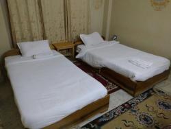 Hotel KinTen