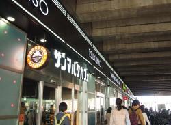 Satsueki Bridge