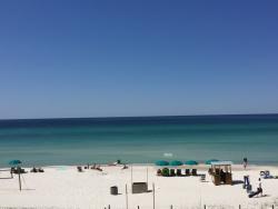 Amazing mini vacations