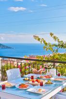 Samira Resort
