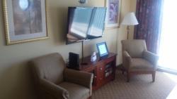 Living Room 2
