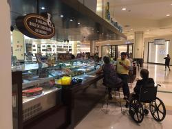 Shopping Villa-Lobos