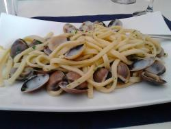 Enoteca Gastronomica Rubino