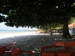 Praia do Sol