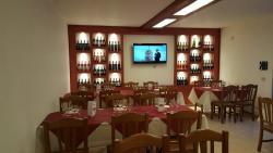 Bar Griglieria Il Gusto Giusto