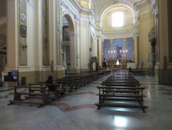 Iglesia San Giorgio Maggiore