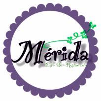 Restaurant Merida