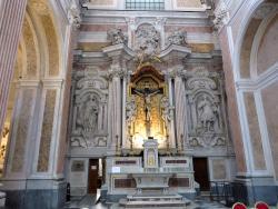Chiesa di San Giovanni Maggiore