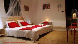 Casa Armonia Bed & Breakfast