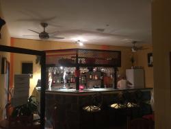 Cafe Bar Kalima