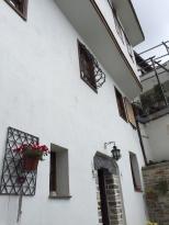 Melanthi Mansion