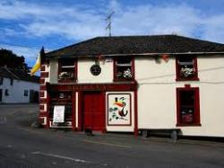 Shirleys Pub