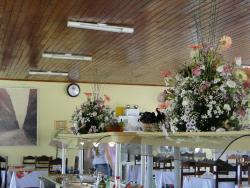 Churrascaria Amorim