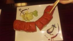 Shoga Sushi & Teriyaki