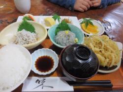 Japanese Restaurant Uogashi-Ya