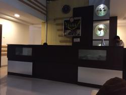 Hotel Sapna Continental