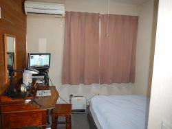 My Room Ishinomaki