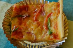 Pronto Pizza Nepal