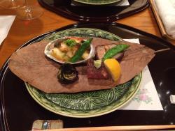 Japanese Restaurant Kodama
