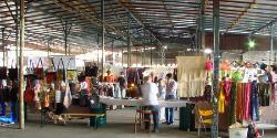 Artbazaar Gallery