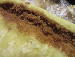 Upland Bake House