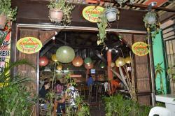 Kalapaw - Taste of Laoag
