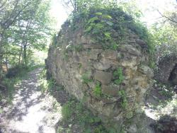 Godlik fortress