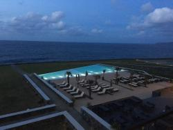 Pedras do Mar Resort & Spa