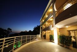 Hotel et Residence Costa Rossa