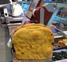 Rosticceria Il Fagiano