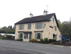 The Avon Inn
