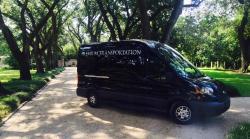 Premium Tours and Transportation