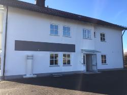 Gasthaus & Pension zur Wertachau