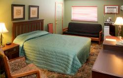 Cianci's Motel