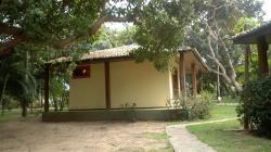 Eurosol Tibau Resort