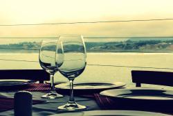 Mar & Tierra Family Restaurant
