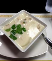 Thai Recipes Restaurant