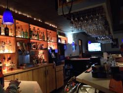 33rd Ave Sports Bar & Grill