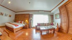 Phuong Anh Hotel