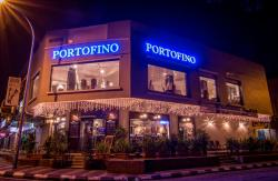 Portofino Bangsar