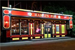 Harat's pub в Волгограде (Хэратс паб)