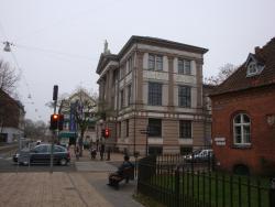 Funen Art Museum