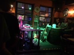 Irish Pub Saarlouis