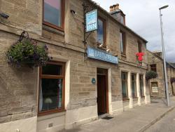 Balconie Inn