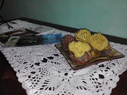 Bed & Breakfast Il Minotauro
