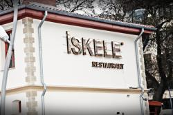 Iskele Restaurant